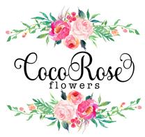 Worthing Florist | CocoRose Flowers