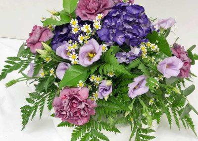 Funeral Flowers Ferring
