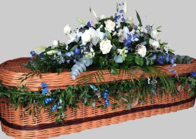 Funeral Flowers Angmering